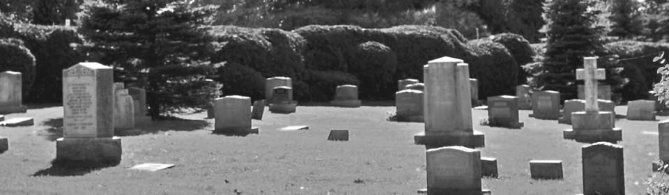 begrafenis alkmaar